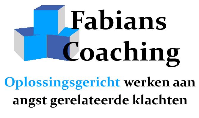 Fabians Coaching